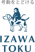 izawatoku