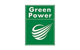 本社ビルをグリーン電力に転換、CO2を削減