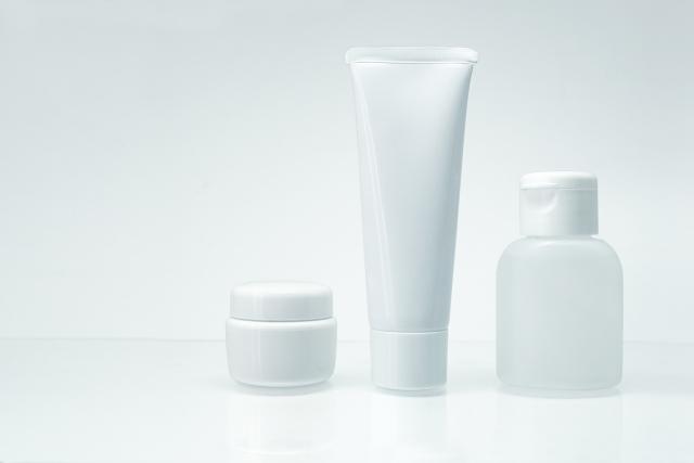 バイオマス製品群を拡充 需要増受け、化粧品分野で