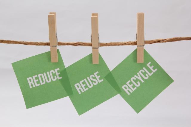 「プラR推進法案」閣議決定/ 歯ブラシも容リ方ルートで再商品化